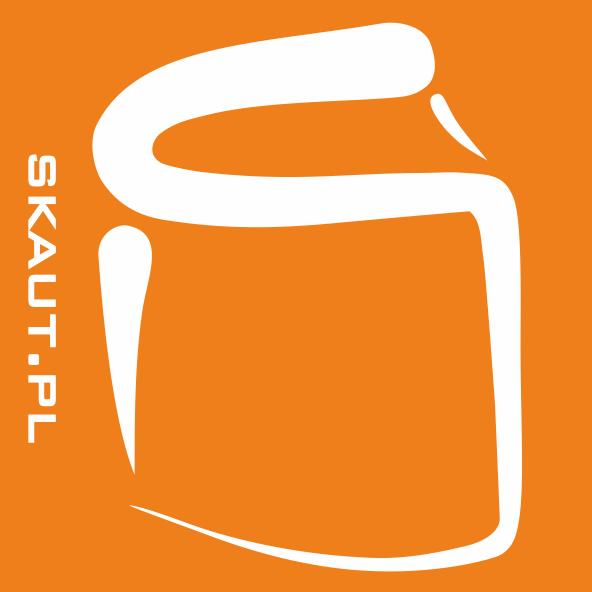 logo skaut_pl