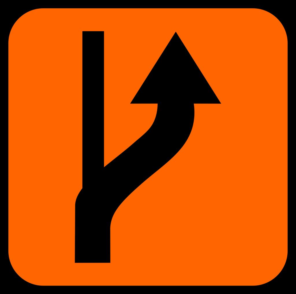 skaut.pl - znak szlaku rowerowego - R-4a